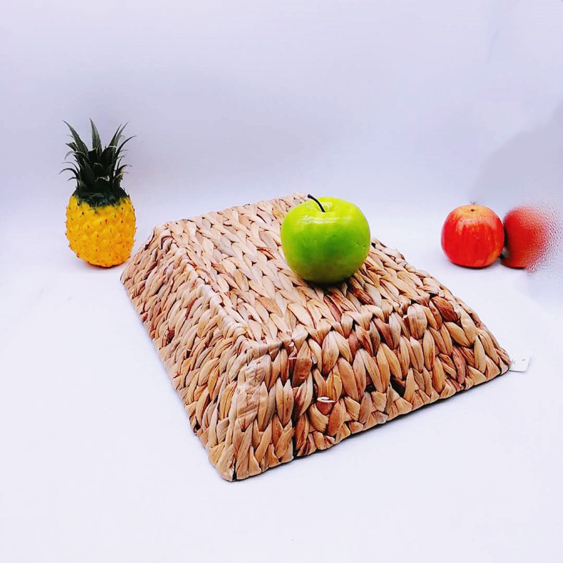 application-durable Sea Grass Basket quality on sale for shop-Carehome-img