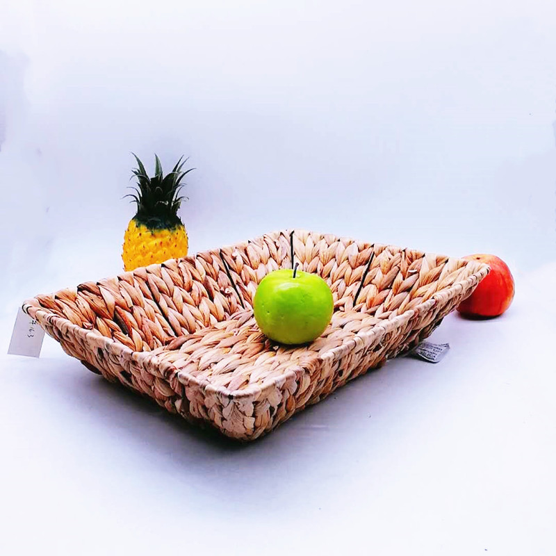 water Sea Grass Basket hand for market Carehome-Carehome-img