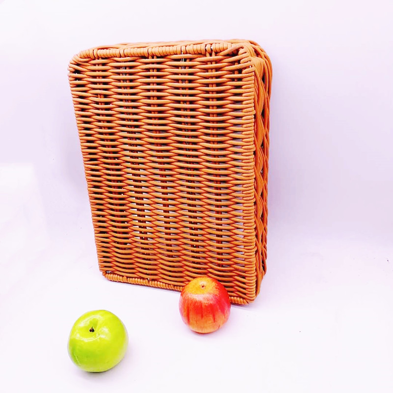 news-Carehome-supermarket bread basket food for family Carehome-img