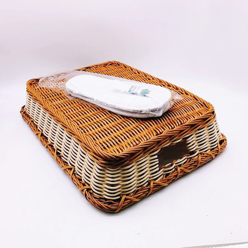 Carehome carehome laundry basket manufacturer for market-1