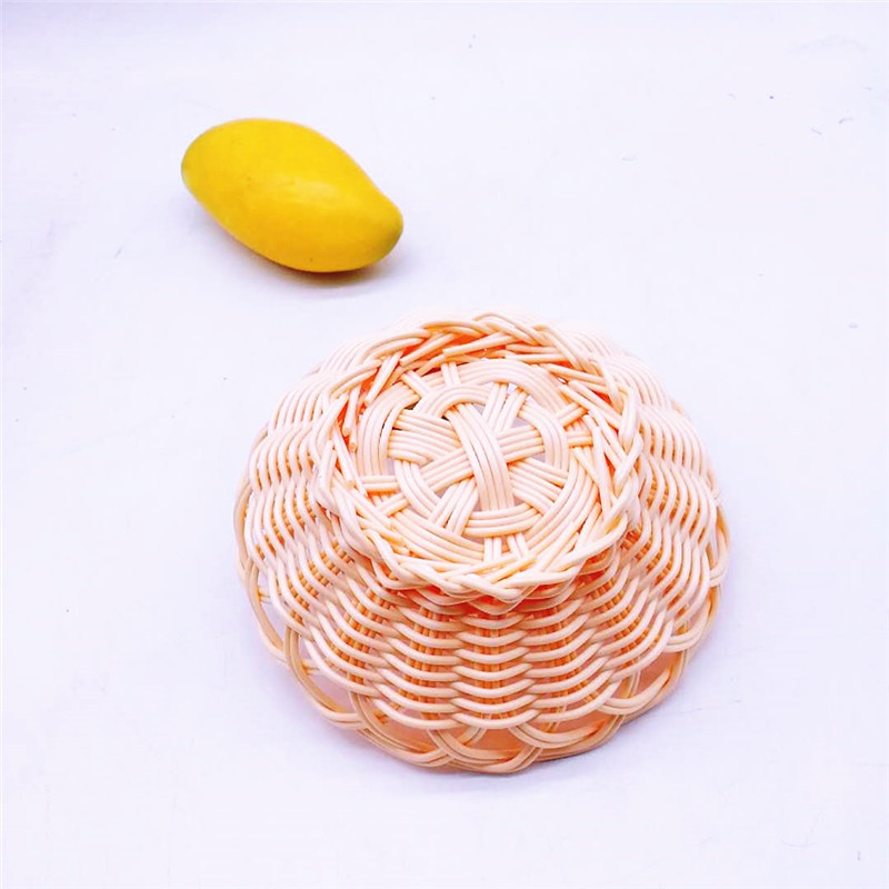 application-sympathy fruit baskets with high quality for shop-Carehome-img