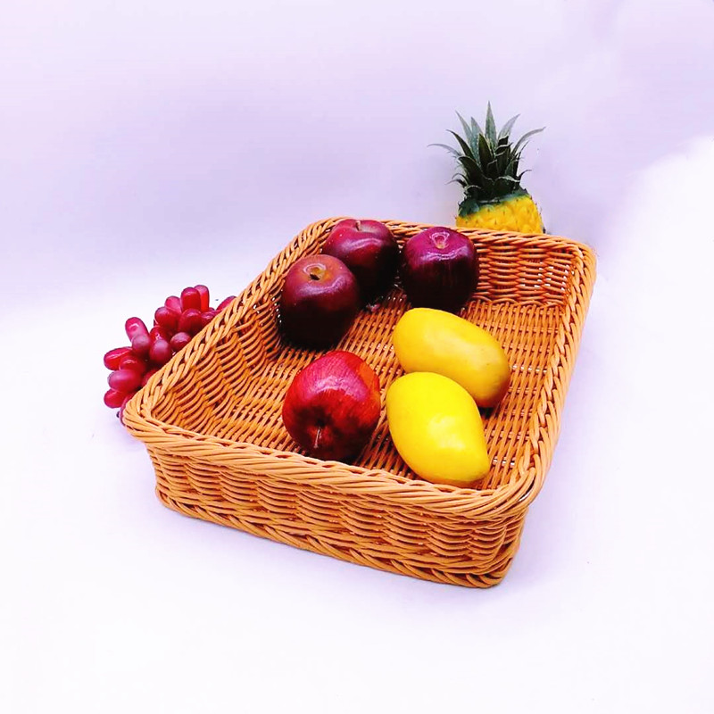 high quality wicker basket baskets manufacturer for market-Carehome-img