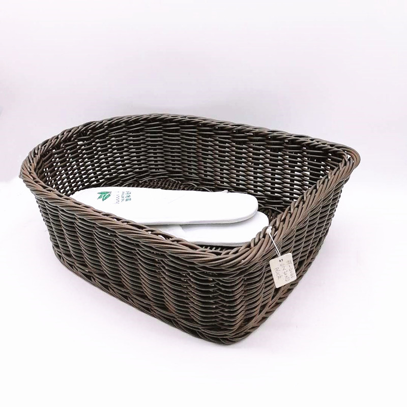 foodcontact breakfast basket wholesale for sale Carehome-Carehome-img
