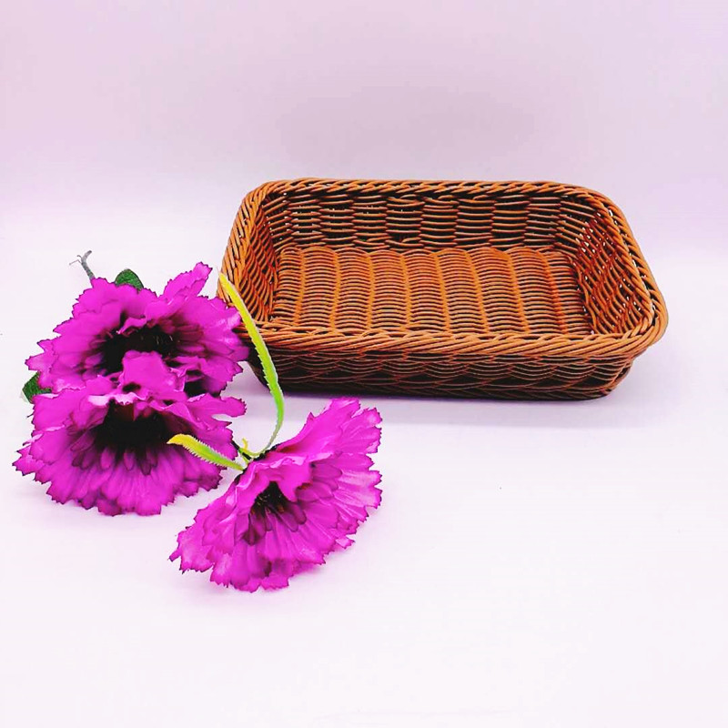 Carehome washable hotel basket wholesale for market-Carehome-img