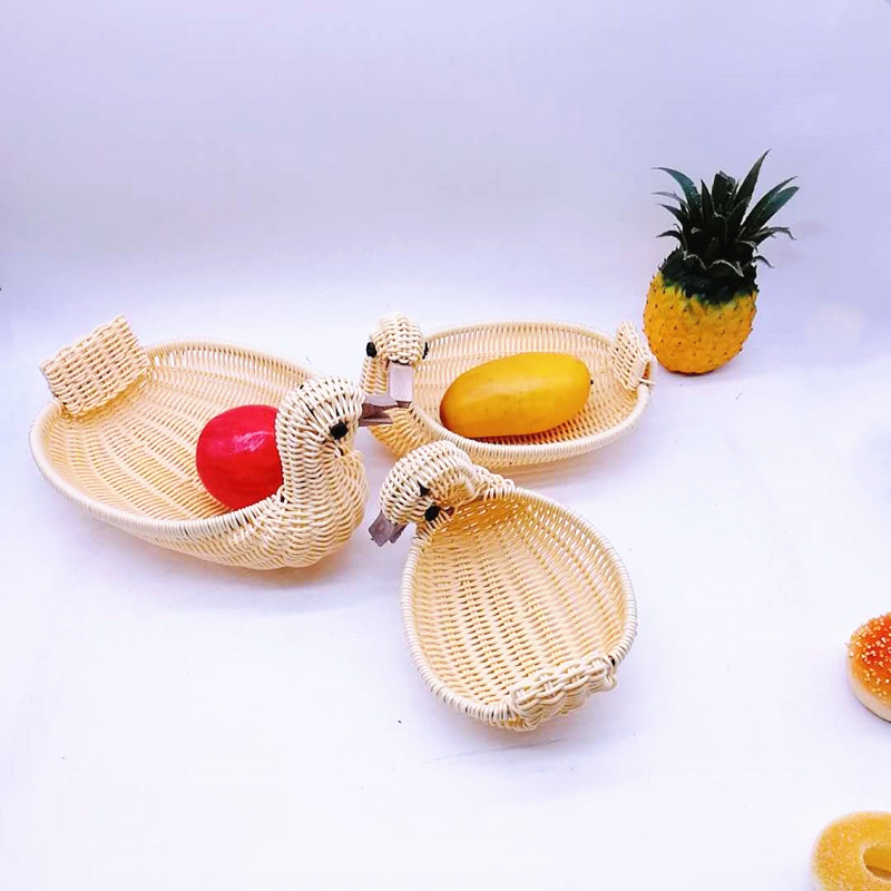 high quality craft gift basket carehome manufacturer for shop-2