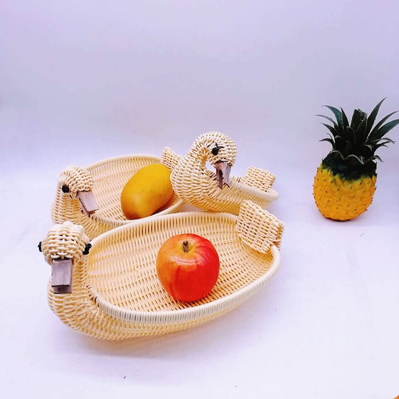 high quality craft gift basket carehome manufacturer for shop-1