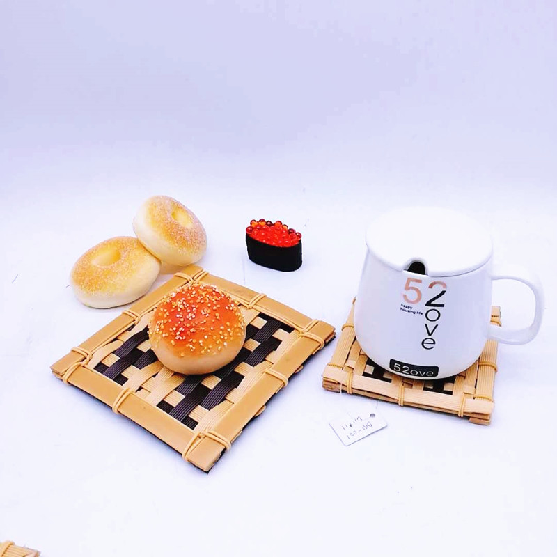 online bamboo basket making fruit for shop-2