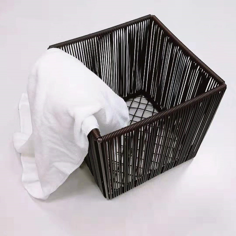 Carehome durable laundry basket manufacturer for market-Carehome-img