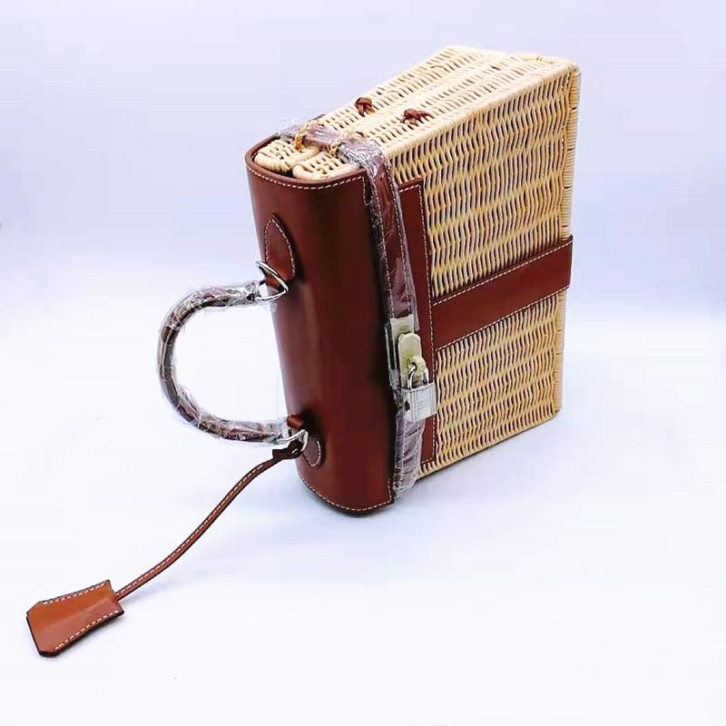 Carehome animal craft gift basket manufacturer for sale-2