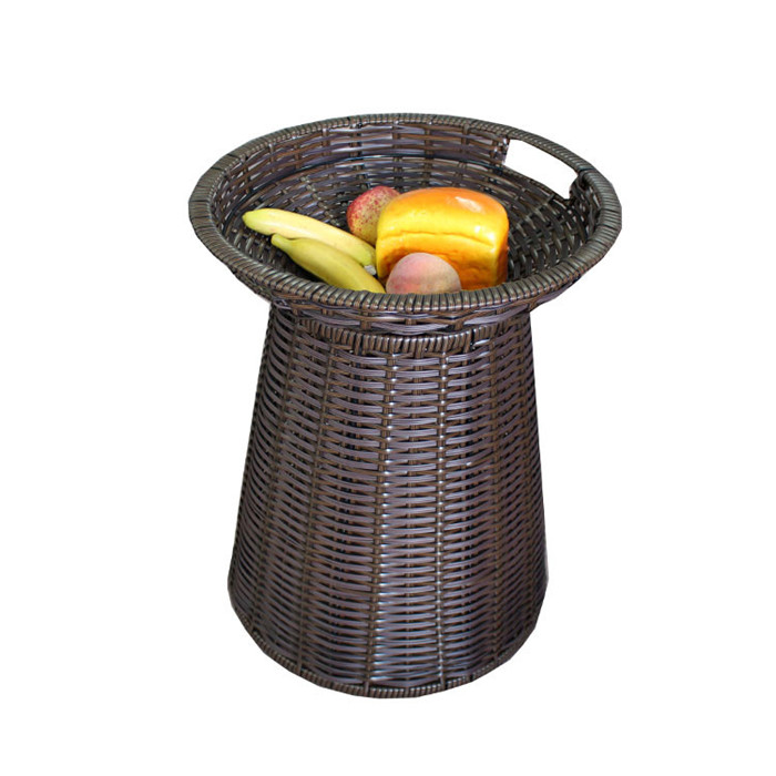 Carehome high quality bread basket supplier for sale-1