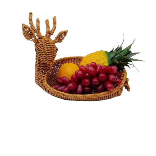 high quality wicker gift baskets lace manufacturer for shop-1