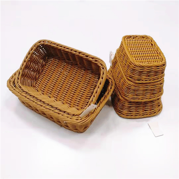 Carehome poly bakery display baskets manufacturer for family-Carehome-img