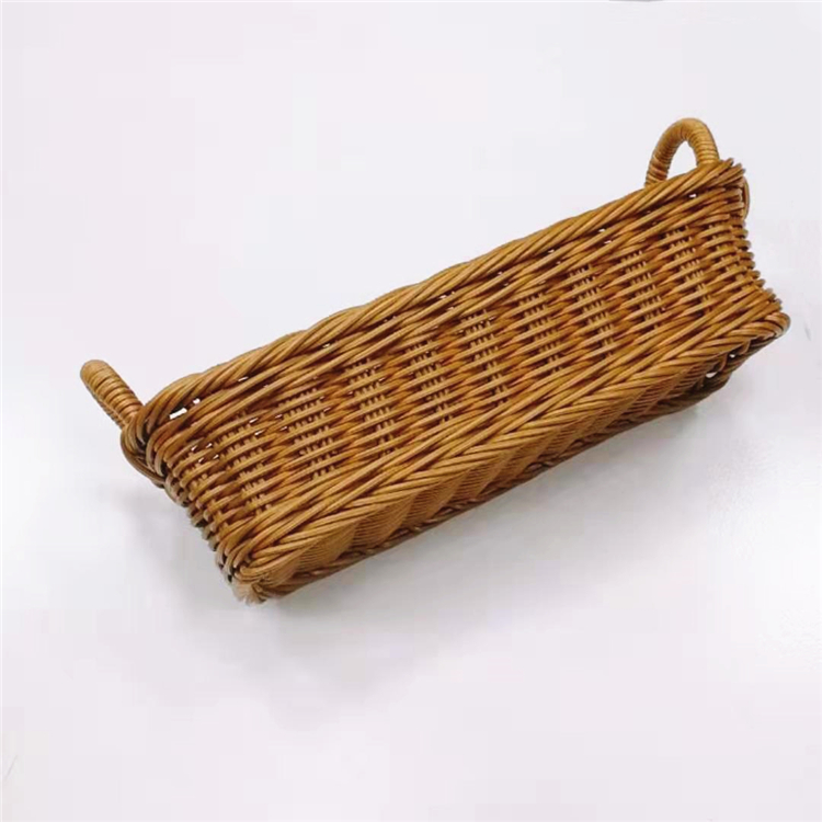 Carehome foldable storage baskets manufacturer for family-1