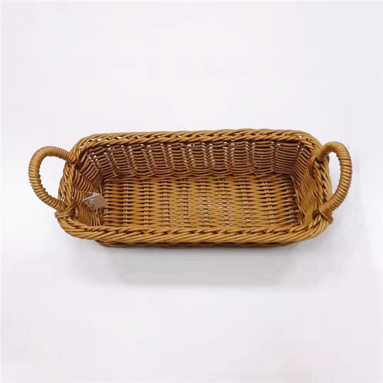 Carehome foldable storage baskets manufacturer for family-2