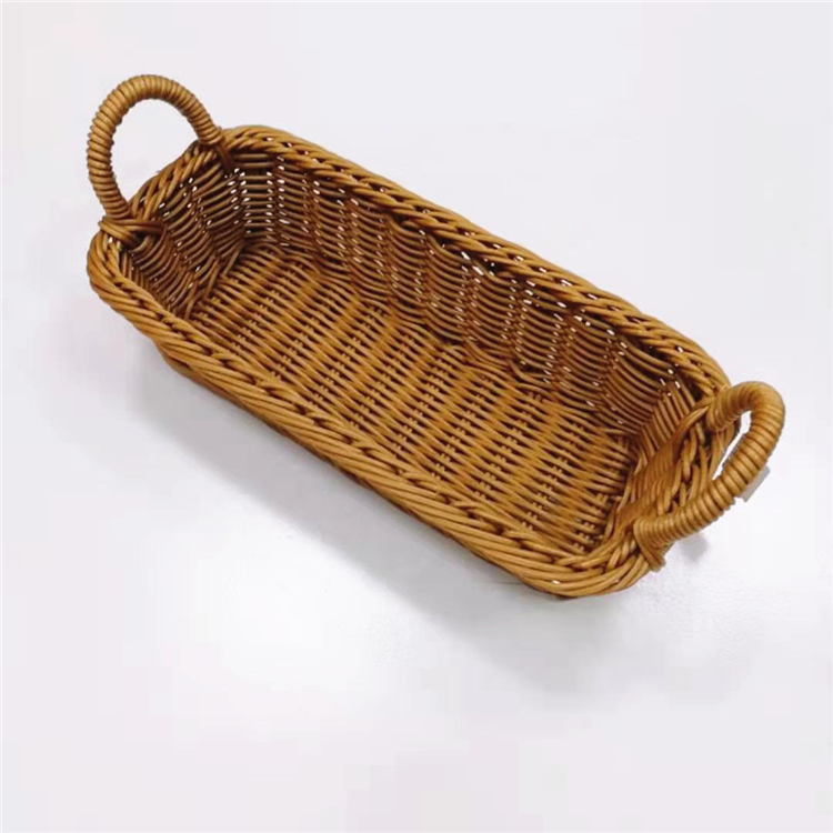 Carehome ecofriendly storage baskets with certificates for sale-Carehome-img
