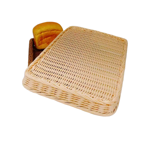 Carehome lovely bread basket supplier for market-1