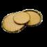cccd231a12119fdaeaf75e2f196d355-removebg-preview.png