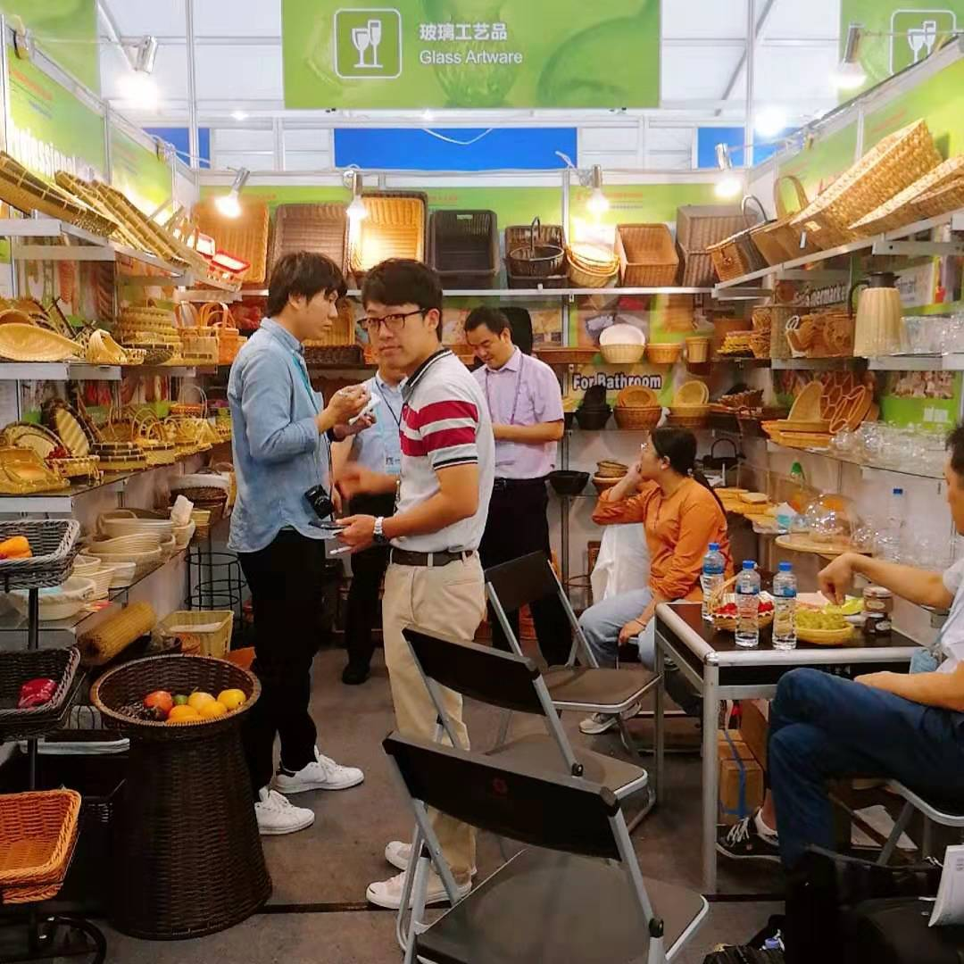 news-Carehome-In the Canton Fair-img