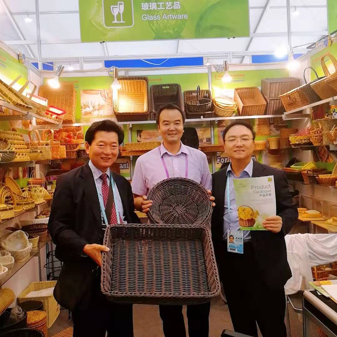 news-In the Canton Fair-Carehome-img