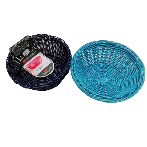 foldable bread basket metal wholesale for shop-2