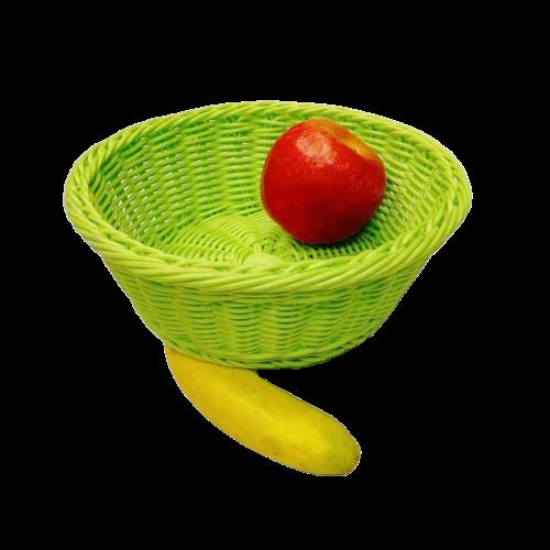 handicraft bakers basket gracefulplastic manufacturer for supermarket-1