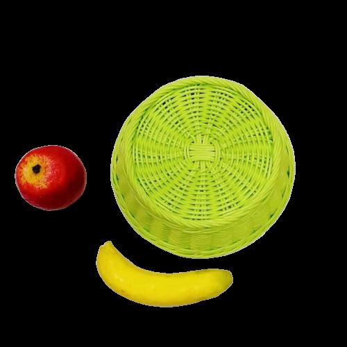 handicraft bakers basket gracefulplastic manufacturer for supermarket-2