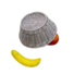 e7cd571778b329c77c55b9824c58918-removebg-preview.png