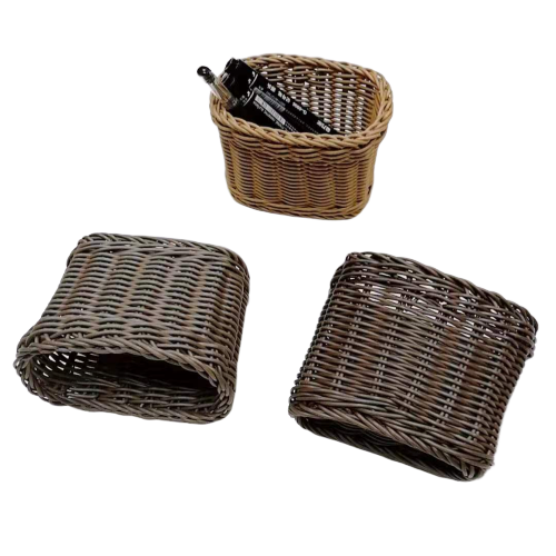 handwaving craft gift basket tray supplier for market-Carehome-img