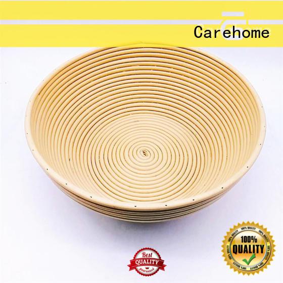 plastic plastic bread basket wire wholesale for supermarket