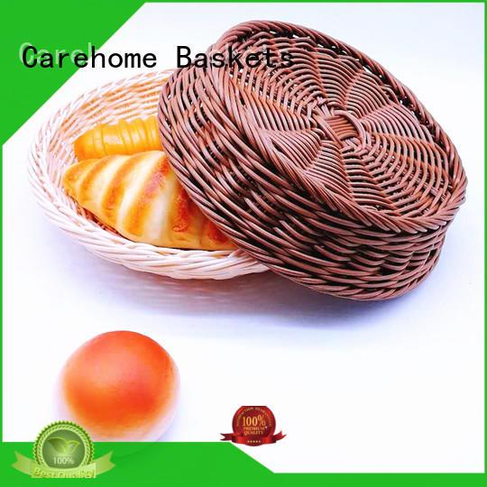 baskets restaurant basket supplier for sale