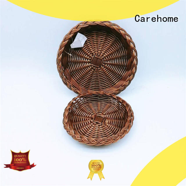 bamboo restaurant basket microwave safety