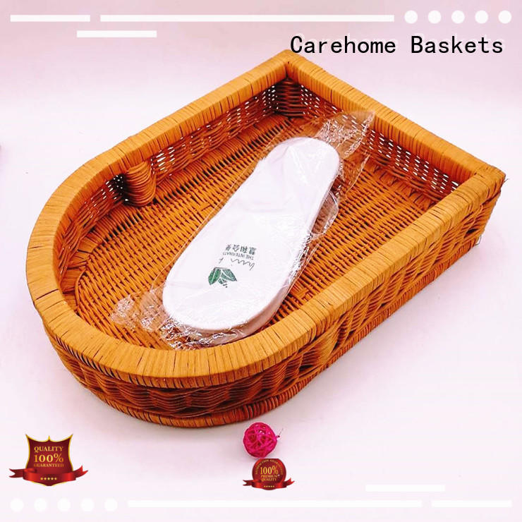 washable handle basket bot1021 supplier for market