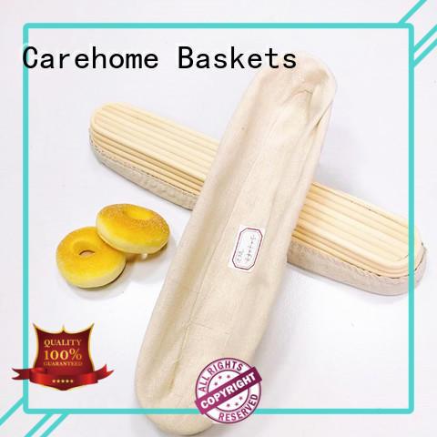 plastic bakers basket tl1034 wholesale for shop