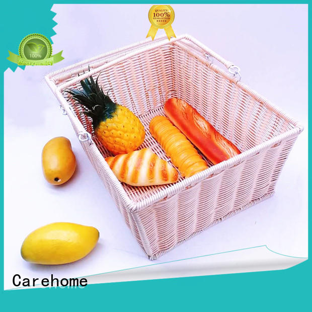 tray craft gift basket decorative for family Carehome