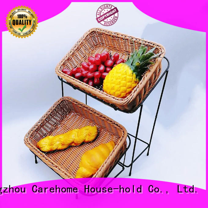 natural bread basket buffet for sale Carehome
