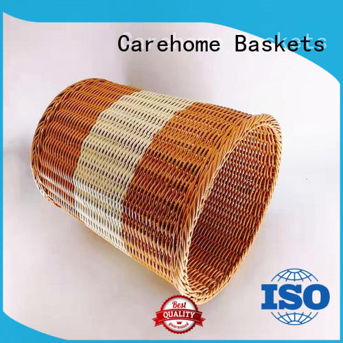 Carehome pp picnic basket manufacturer for family