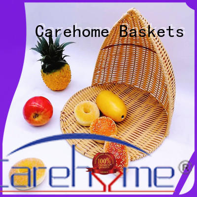 Carehome cailco craft gift basket supplier for sale