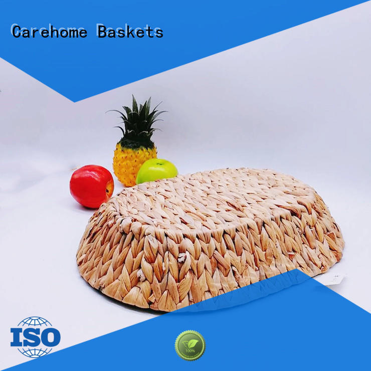 Carehome water sea grass basket on sale for shop