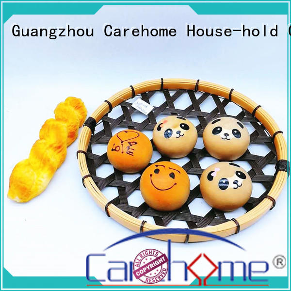 Carehome hollow how to make bamboo basket on sale for shop