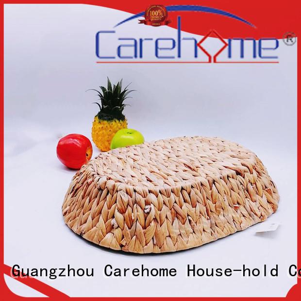 basket large wicker baskets wholesale for market Carehome
