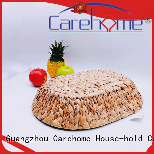 basket large wicker baskets wholesale for market Carehome