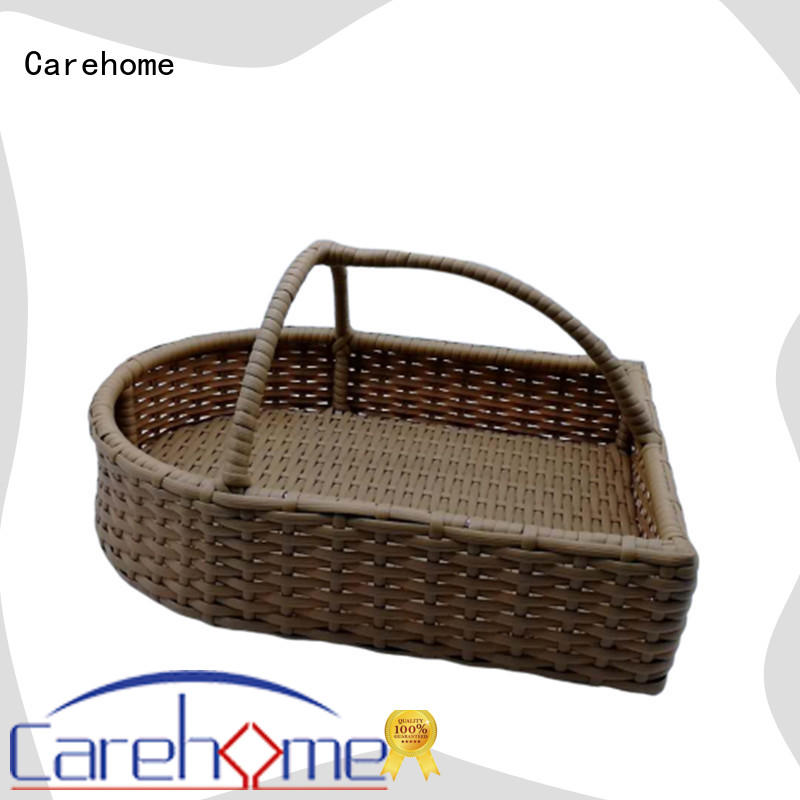 washable picnic basket hand supplier for sale