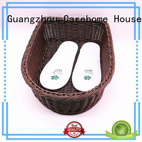 customized bathroom basket shoes supplier for market