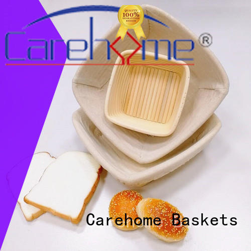 Carehome cake bakery display baskets supplier for family