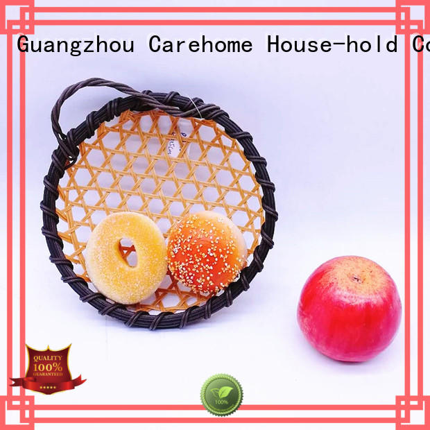 multifunctional Bamboo Basket suitable with high quality for supermarket