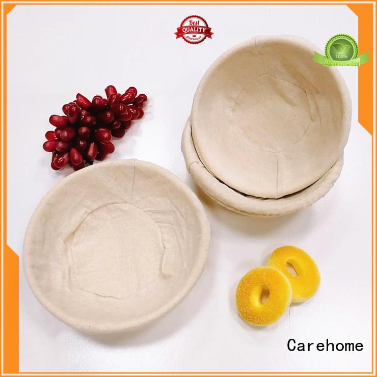 trilateral bakery basket bt1006 for supermarket Carehome