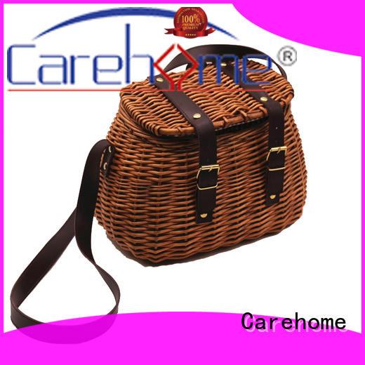 durable Hamper baskets fruit manufacturer for market