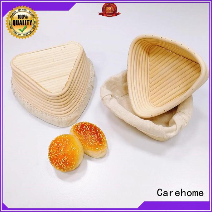foldable table bread baskets manufacturer for market Carehome