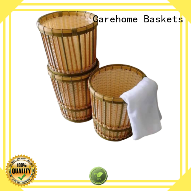 online Bamboo Basket life for supermarket