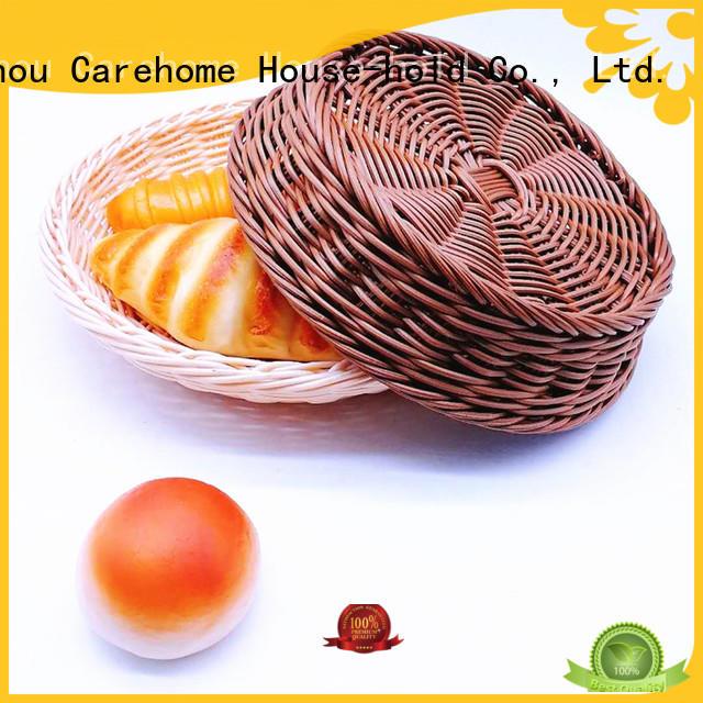 bamboo restaurant basket graceful manufacturer for shop